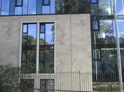 Edinburgh - student residences (10) - Copy