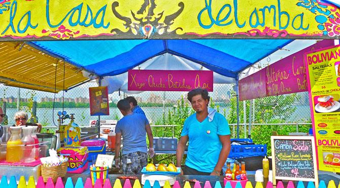 La-Casa-de-Cama-Bolivian339