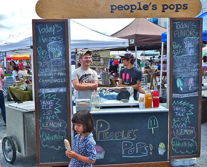 Peoples-Pops306