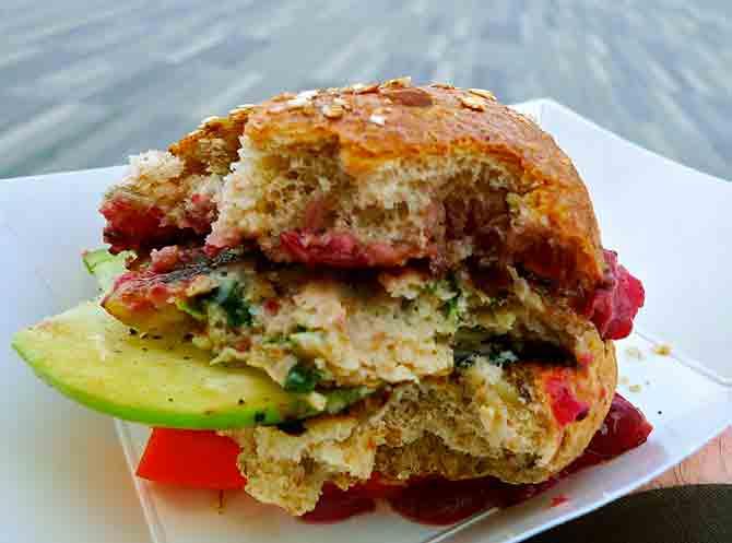 half-eaten-sandwich332