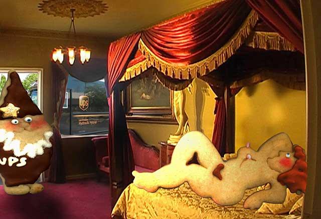 cookie-boudoir