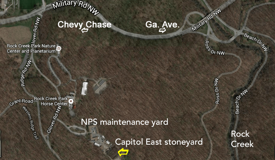 map-to-stoneyard
