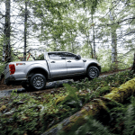 Best Small Trucks In Canada Reviewed Birchwood Automotive Group