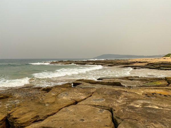 Toowoon Bay, NSW