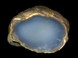 Gemstones Of Turkey