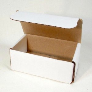 Foraging Boxes For Toy Box Fun Oblong 6 pc