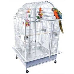AE Birdcages