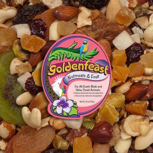 goldenfeast-nutmeats-and-fruit-1.jpg