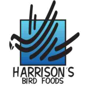 HARRISON'S BIRD FOODS are health foods for birds. By introducing the first avian formulation made from certified organic ingredients, Harrison's has literally transformed the feeding of pet birds!