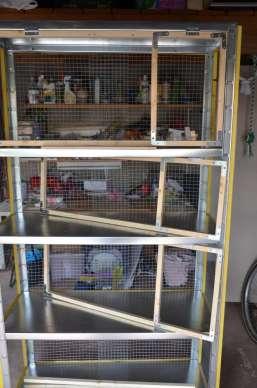 cage repro 5