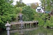 Jardin chinois 2 pairi daiza