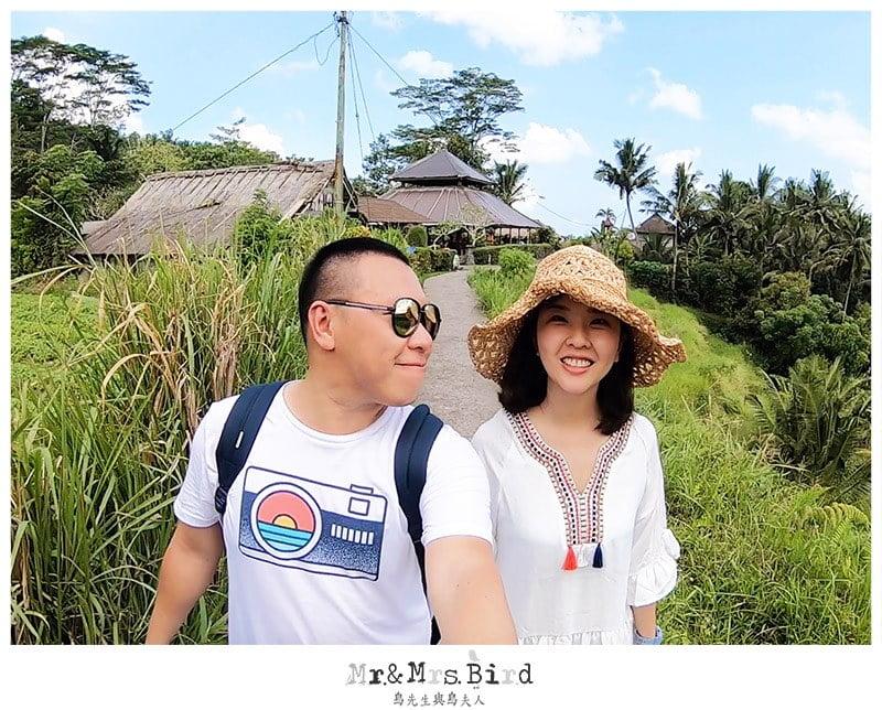 峇里島旅遊