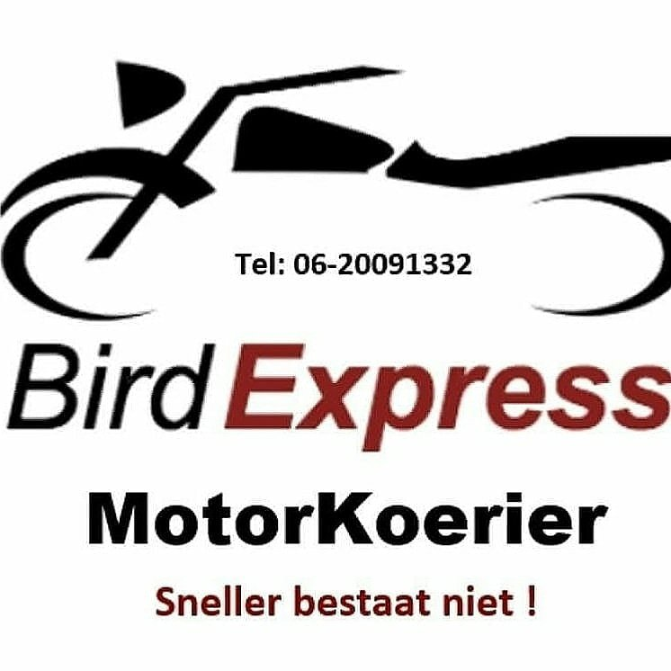 https://i1.wp.com/www.birdexpress.nl/wp-content/uploads/2019/07/img_20190717_194724_8406468294478507470112.jpg?w=1200&ssl=1