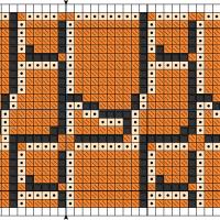 Mario - Ground