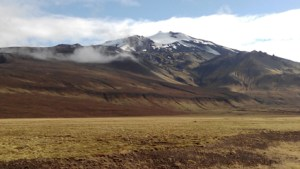 iceland-snaefellness