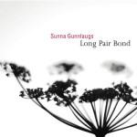 sunnagunnlaugs_longpairbond_dss