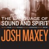 joshmaxey_languageofsound_dss