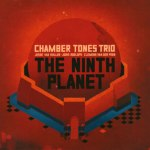 "Jesse Van Ruller - ""Ninth Planet"""