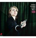 """Rebecca Trescher - """"Sud"""""""