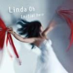 """Linda Oh - """"Initial Here"""""""