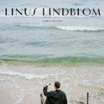 """Linus Lindblom - """"Objets Trouves"""""""
