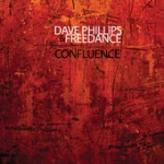 "Dave Phillips - ""Confluence"""