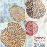 "Pollock Project - ""Pollock Project"""