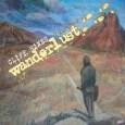 "Cliff Hines - ""Wanderlust"""