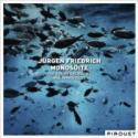 """Jurgen Friedrich - """"Monosuite"""""""