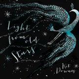 """Kit Downes - """"Light From Old Stars"""""""