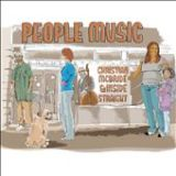 "Christian McBride - ""People Music"""
