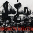 "Darcy James Argue - ""Brooklyn Babylon"""