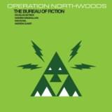 """Operation Northwoods - """"Bureau of Fiction"""""""