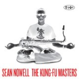 "Sean Nowell - ""The Kung-Fu Masters"" (large)"