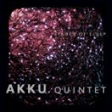 "Akku Quintet - ""Stages of Sleep"""