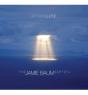 """Jamie Baum - """"In This Life"""""""