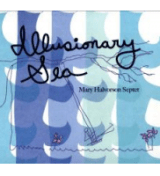 "Mary Halvorson - ""Illusionary Sea"""