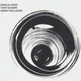 """Nikolaj Hess - """"Trio"""""""
