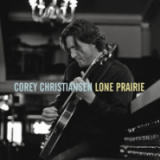 "Corey Christiansen - ""Lone Prairie"""