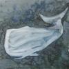 Aqualude art 1