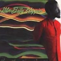 "Billy Higgins - ""Mr. Billy Higgins"""