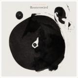 """Copenhagen Art Ensemble - """"Reutersward"""""""