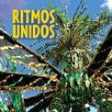"""Ritmos Unidos - """"Ritmos Unidos"""""""