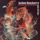 """Jochen Rueckert - """"We Make the Rules"""""""