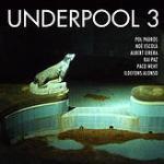 Underpool 3