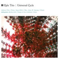 "Eple Trio - ""Universal Cycle"""