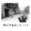 "BackBack - ""BackBack III"""