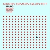 "Mark Simon - ""Inkling"""