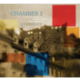 "Chamber 3 - ""Grassroots"""