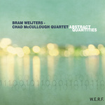 "Bram Weijters, Chad McCullough - ""Abstract Quantities"""